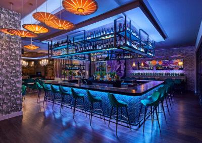 CH'I Brickell - Downtown Miami