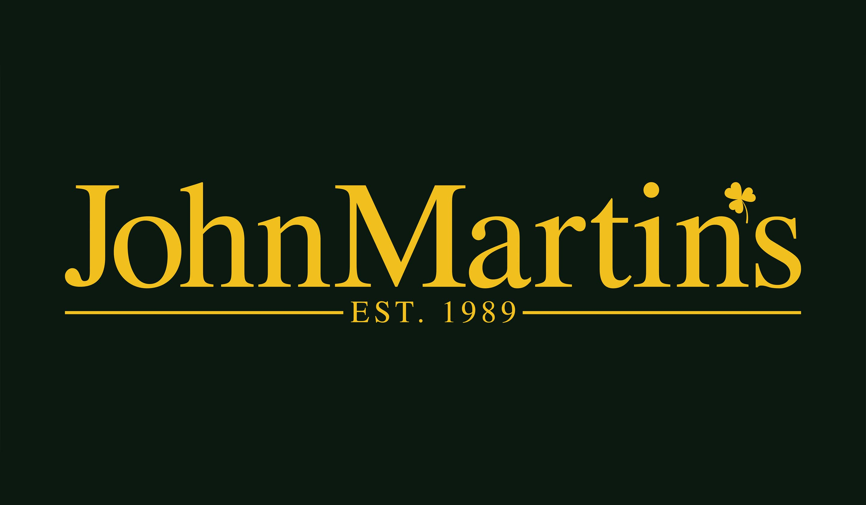 John Martin's Coral Gables Miracle Mile