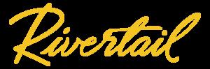 Rivertail Fort Lauderdale
